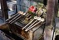 20181110 Fushimi Inari shrine 5.jpg