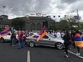 2018 Armenian Revolution 29.04.2018 004.jpg