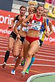2018 DM Leichtathletik - 5000 Meter Lauf Frauen - Rabea Schoeneborn - by 2eight - 8SC0926.jpg