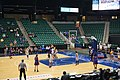 2018 Lone Star Conference Women's Basketball Championship (Tarleton State vs. Angelo State) 09.jpg