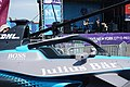 2018 New York ePrix td Saturday 103 - eVillage, Spark SRT 05e Halo.jpg