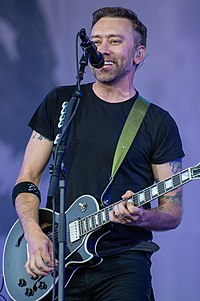 2018 RiP - Rise Against - by 2eight - DSC2004.jpg