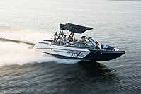 2018 Super Air Nautique 210.jpg