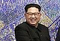 2018 inter-Korean summit 01 (cropped2).jpg