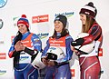2019-01-26 Women's at FIL World Luge Championships 2019 by Sandro Halank–730.jpg