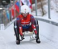 2019-02-01 Fridays Training at 2018-19 Luge World Cup in Altenberg by Sandro Halank–353.jpg