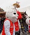 2019-03-09 14-43-40 carnaval-mulhouse.jpg