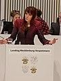 2019-03-14 Beate Schlupp Landtag Mecklenburg-Vorpommern 6555.jpg