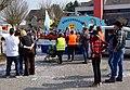 2019-03-24 14-15-59 carnaval-Staffelfelden.jpg