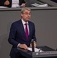 2019-04-11 Carl-Julius Cronenberg FDP MdB by Olaf Kosinsky9338.jpg