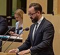 2019-04-12 Sitzung des Bundesrates by Olaf Kosinsky-9977.jpg