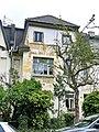 2019-09-02-bonn-rathausstrasse-38-02.jpg