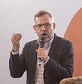 2019-09-10 SPD Regionalkonferenz Michael Roth by OlafKosinsky MG 2323.jpg