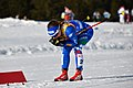 20190226 FIS NWSC Seefeld Ladies CC 10km Anna Comarella 850 4530.jpg
