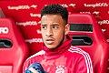 2019147183152 2019-05-27 Fussball 1.FC Kaiserslautern vs FC Bayern München - Sven - 1D X MK II - 0270 - B70I8569.jpg