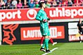 2019147183732 2019-05-27 Fussball 1.FC Kaiserslautern vs FC Bayern München - Sven - 1D X MK II - 0352 - B70I8651.jpg