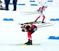 2019 Biathlon World Championships 2019-03-09 (46730877584).jpg