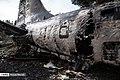 2019 Saha Airlines Boeing 707 crash 24.jpg