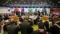 2019 Sessão Plenária da XI Cúpula de Líderes do BRICS - 49065119596.jpg