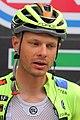 2019 Tour of Austria – 3rd stage 20190608 (09).jpg