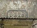 20200513An der Heringsmühle 7 Fechingen3.jpg