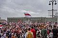 2020 Belarusian protests — Minsk, 23 August p0028.jpg