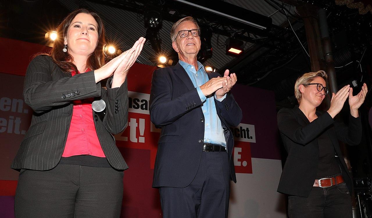2021-09-26 Bundestagswahlabend DIE LINKE by Sandro Halank–053.jpg