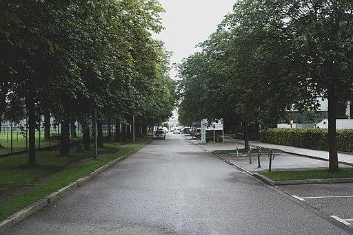 20210804 Edmund-Rumpler-Straße
