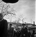 20 et 21.04.62 Accident Bréguet Atlantic et obsèques (1962) - 53Fi993.jpg