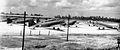 20th Transport Squadron aircraft - 1943.jpg