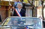 Sebastianus Piñera