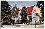 21242-Jena-1919-Universität-Brück & Sohn Kunstverlag.jpg