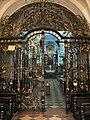 2235 - Salzburg - Erzabtei St Peter.JPG
