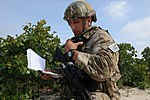 227th Air Support Operations Squadron train with Army at Warren Grove Range 150616-Z-PJ006-115.jpg