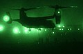 22nd MEU conducts HST training with MV-22B at Night DVIDS200156.jpg