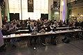 23. Mitgliederversammlung Wikimedia Deutschland e. V. 64.jpg