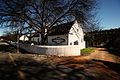23 Church Street, Tulbagh-001.jpg