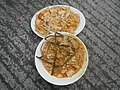 2411Cuisine food in Baliuag Bulacan Province 29.jpg
