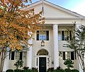 2416 Tracy Place NW.jpg
