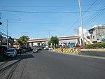 2443Avenue Parañaque City 06.jpg