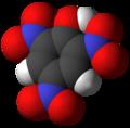 246trinitrophenol-3D-vdW.png
