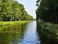 2480 Dessel, Belgium - panoramio.jpg
