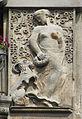24 Bandery Street, Lviv (03).jpg