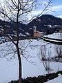 25072 Bagolino, Province of Brescia, Italy - panoramio (3).jpg