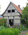 25104100040 Syke Gessel Syker Straße 19 Backhaus.jpg