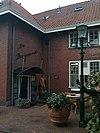 25984-raadhuisstraat-bij18-0163