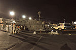 25th CAB conducts Contingency Response Force Validation Exercise 130910-A-ZZ999-010.jpg