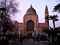 26juli09 Basilica Lourdes 03.jpg