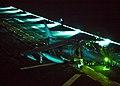 26th MEU-USS Bataan Group Sail Exercise 121215-M-SO289-028.jpg