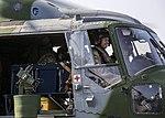 26th MEU Flight Deck Operations 130915-M-SO289-010.jpg